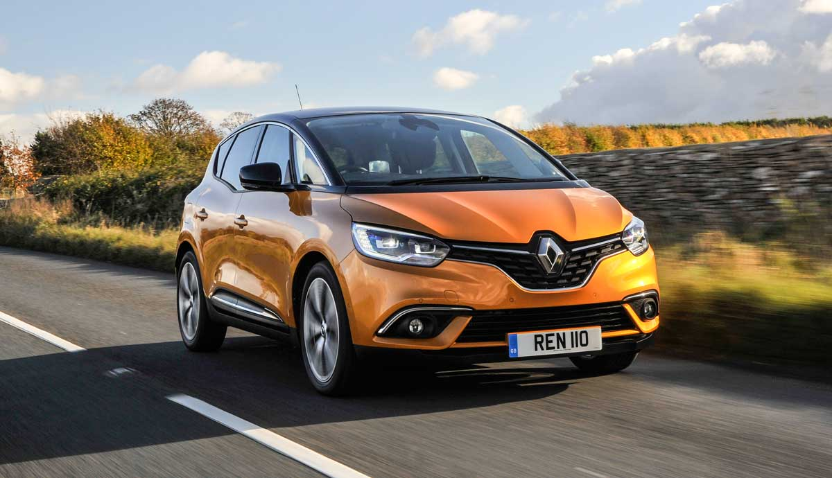 renault-scenic-front