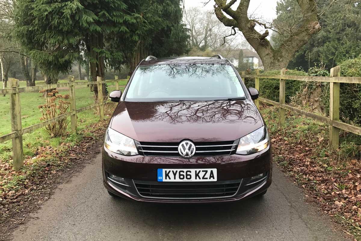VW-Sharan-front