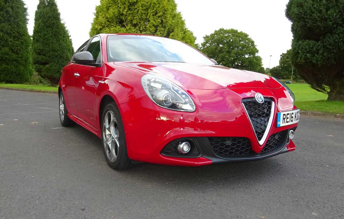 Alfa-Romeo-Giulietta-front
