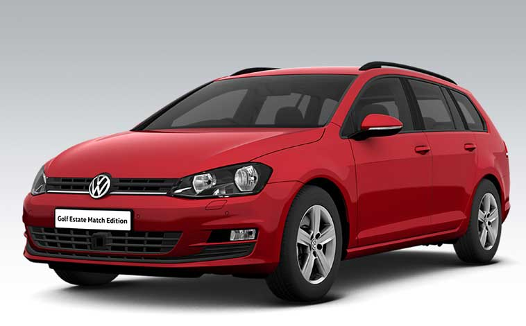 VW-Golf-Estate-Match-Edition